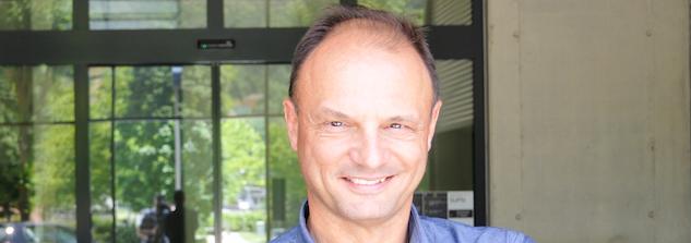 Prof. Andrea Danani – IDSIA – Computational Biophysics Group